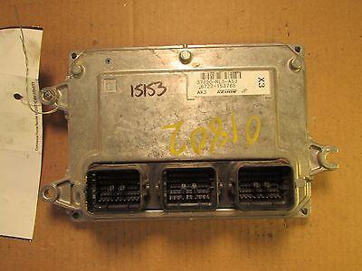 Acura 37820-RL5-A53 Engine Control Module