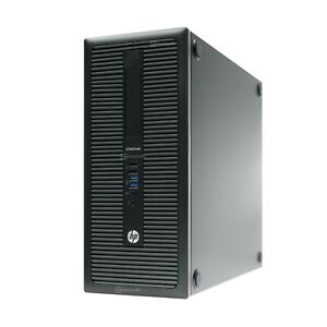 HP-EliteDesk-800-G1-Tower-Buero-PC-Intel-Core-i7-16GB-RAM-128GB-SSD-Windows10-Pro