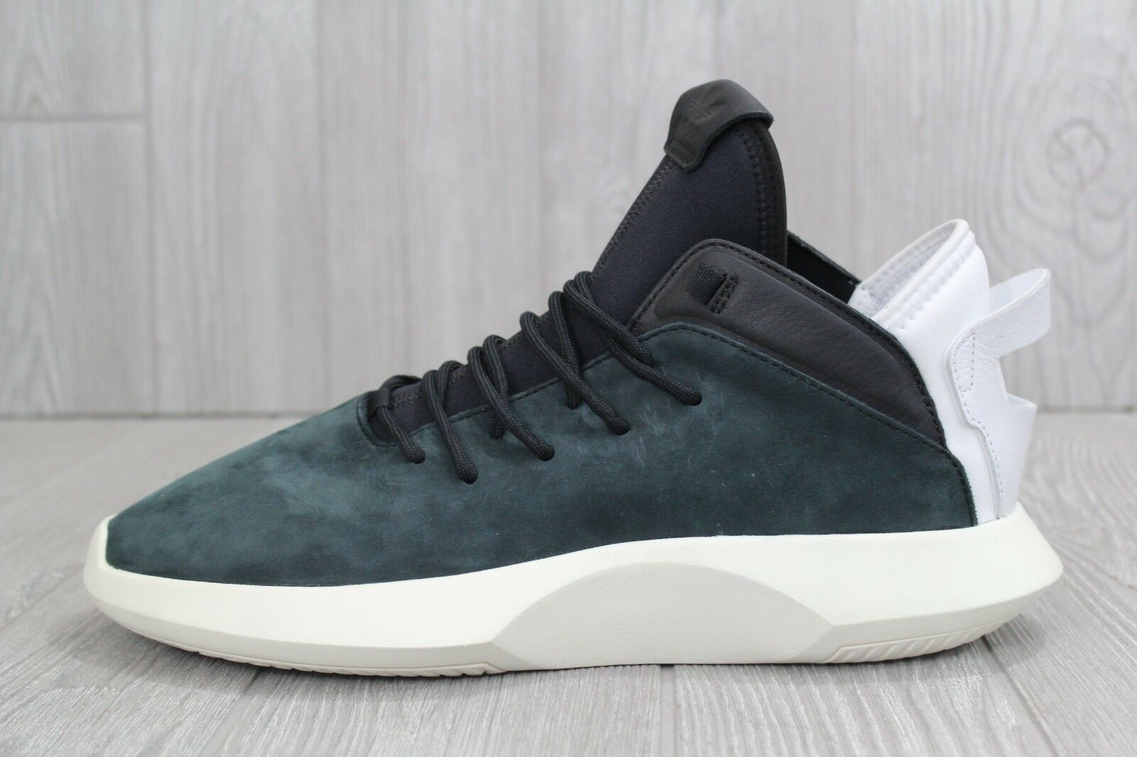 Shoes adidas Campus C Size 32 BY9594