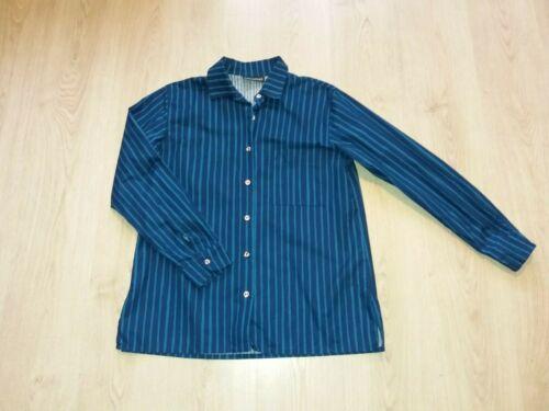 MARIMEKKO JOKAPOIKA ladies blouse shirt size L - image 1
