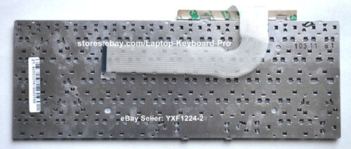 Keyboard for SAMSUNG Q430 Q330 Q460 RF410 SF410 NP-Q430 NP-Q330 NP-Q460 NP-SF410
