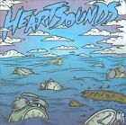 Drifter * by Heartsounds (Punk/Emo) (CD, Jul-2011, Epitaph (USA))