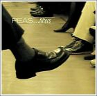 Filters by Peas (CD, Aug-2004, Domo Records)