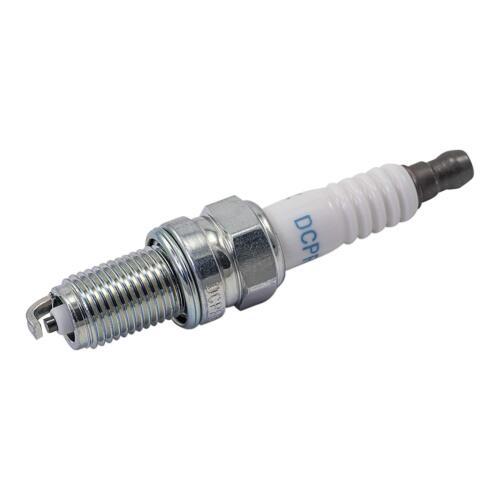 NGK 3481 DCPR6E Standard Spark Plug Pack of 1