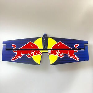 Hoehenruder-Edge-540-EP-Red-Bull-Kyosho-A0355-13BE1-706378