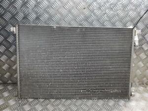 RENAULT-Megane-2006-a-2010-con-Aria-Condizionata-Condensatore-8200115543-GARANZIA