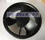 COMAIR ROTRON CL3L2 230VAC 50//60HZ 0.47//0.43 A Axial cooling fan