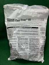 Ratchet Suspension V Gard Hard Hat Msa Fas Tack 111 Plastic Nylon 10148708 4 Pnt