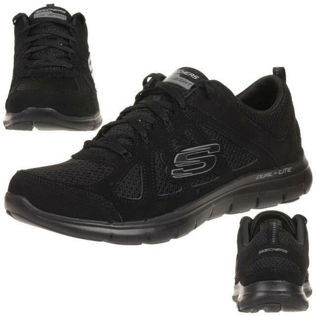 Slip On Schuhe Damen Billig Kaufen Skechers Be Light