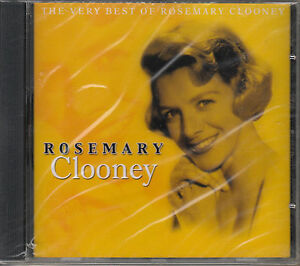 CD-ALBUM-ROSEMARY-CLOONEY-VERY-BEST-OF-NEUF-SEALED-MINT-SCELLE