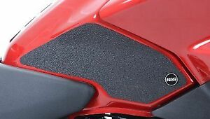 R-amp-G-Racing-Tank-Traction-Grips-for-Honda-Honda-Crossrunner-2015