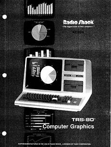 classpad 300 plus manual pdf