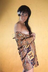 Sara jessica parker naked pics