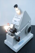 New Listingfisher Scientific Abbe 3l Benchtop Laboratory Refractometer Model No 334620