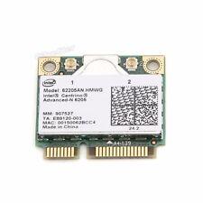 Gateway NE51B Intel WLAN Windows 7