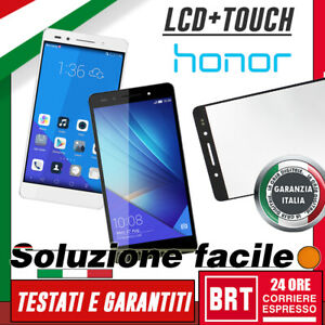 DISPLAY-LCD-TOUCH-SCREEN-ORIGINALE-PER-HUAWEI-HONOR-7-5-2-034-PLK-L01-SCHERMO-VETRO