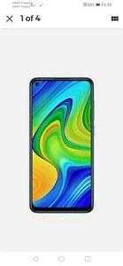 Xiaomi-Redmi-Note-9-3GB-64GB-Global-Version-6-53-inch-48MP-Quad-Camera