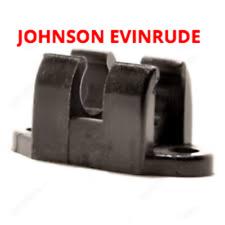 #0310685 #310685 NEW OMC OEM EVINRUDE JOHNSON ANCHOR BLOCK