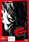 Sin City  - Recut And Extended
