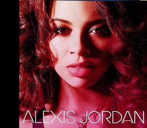 Alexis Jordan  Alexis Jordan  MINT - <span itemprop='availableAtOrFrom'>Llandrindod Wells, United Kingdom</span> - Alexis Jordan  Alexis Jordan  MINT - Llandrindod Wells, United Kingdom