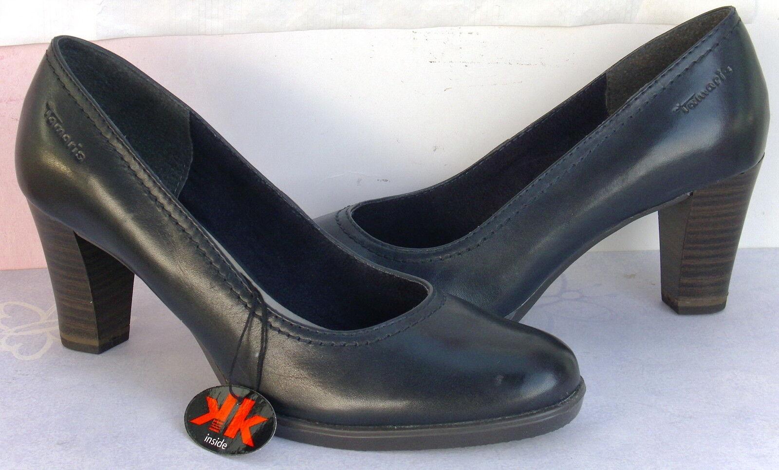 Tamaris Schuhe Damen Schuhe Pumps +++NEU+++ 62c42teeb61342