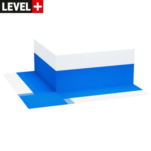 Set Dichtband Manschetten Dichtecken Flüssigfolie TOP PROMO PREIS SETW34 Dicht