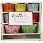 Cath Kidston Cupcake Confections Quadrille Publishing Ltd Kit 9781849492034