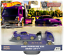 miniatura 16 - HOT-WHEELS-AUTO-cultura-Team-trasporto-Scegli-Update-06-07-2020