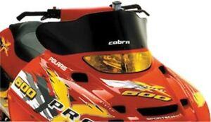 scooter deler til polaris widetrack 1999