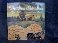 The Stars That Shine by Julie Clay (2000, Hardcover)