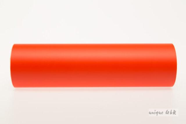 Plotterfolie ORACAL 631 matt 5m x 31cm orange 034