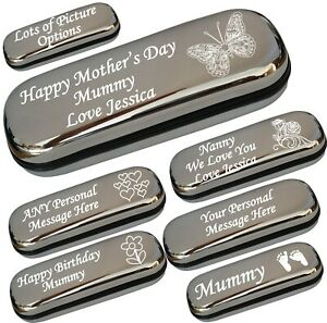 cf2b446642f Image is loading Personalised-Glasses-Case-Mothers-day-Gifts-Mum-Mummy-