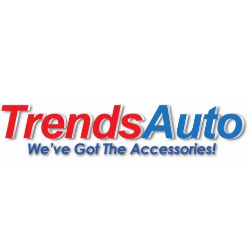 Auto Ventshade AVS 25502 Bugflector II Smoke Hood Deflector for Grand Cherokee