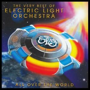 ELECTRIC-LIGHT-ORCHESTRA-VERY-BEST-OF-ELO-ALL-OVER-THE-WORLD-CD-70-039-s-NEW