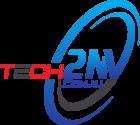 tech2nv