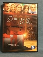 Christmas Grace.Christmas Grace Christian Dvd Discover The Greatest Gift