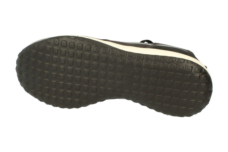 Nike Damen Elite 801781 Shinsen Turnschuhe 801781 Elite Turnschuhe 001 034194