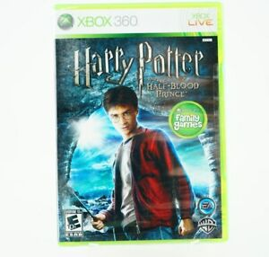 Harry-Potter-and-the-Half-Blood-Prince-Xbox-360-Brand-New