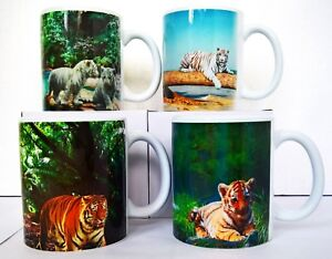 PERSONALISED-MUGS-TIGER-coffee-mugs-picture-mug-design-the-tiger-greatchristmas