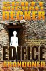 Edifice Abandoned by Scott Michael Decker (Paperback / softback, 2015)