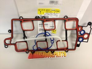 s l300 1995 2004 3 8 engine upper intake gasket kit new gm 89017554 ebay