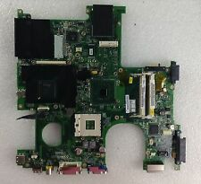 Toshiba Satellite A100 01g PSAARE MOTHERBOARD Mainboard FAULTY GENUINE ORIGINAL