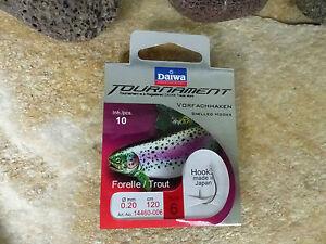 Daiwa-tournament-truites-vorfach-crochet-snelled-hooks-hamecon-vorfach-120cm