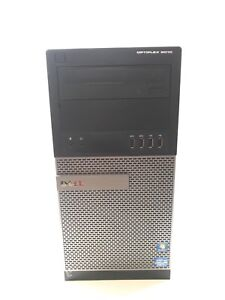 Dell Optiplex 9010 SK Hynix SSD Windows 8 X64 Driver Download