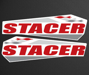 Stacer-Replacement-Decal-Set-460mm-wide-gloss-laminated-UV-resistant-stickers