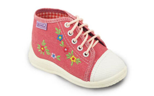 ZETPOL Hausschuhe Textil Schuhe Freizeitschuhe ALEX NEU
