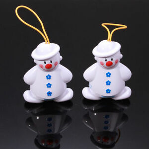 New-Lovely-Snowman-Wireless-Baby-Cry-Detector-Monitor-Reminder-Watcher-Alarm-Hot
