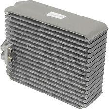 A//C AC Evaporator Core fits Toyota Celica 2000-2005 Prius 2001-2003 RAV4 01-05