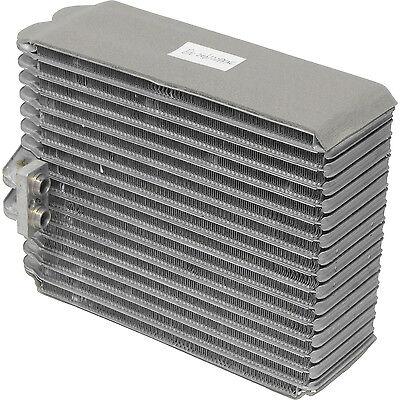 A//C AC Evaporator Core fits Toyota RAV4 1996-2000