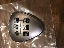 Eaton Fuller Ultrashift DM HD Centrifugal Clutch for